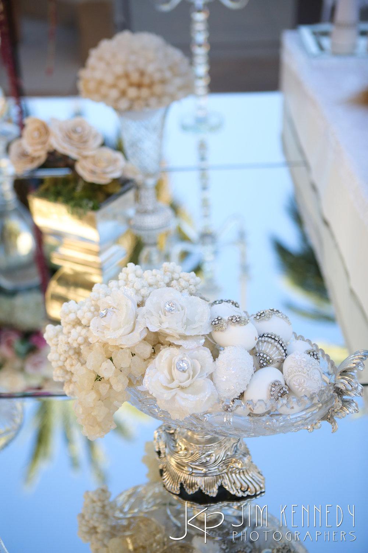 talega_golf_club_wedding-4888.jpg