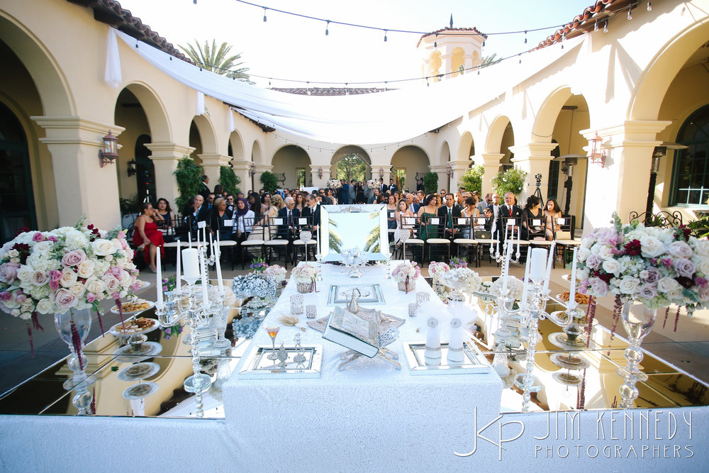 talega_golf_club_wedding-4868.jpg