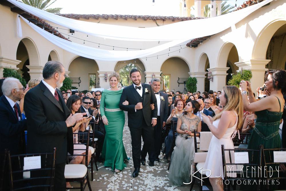 talega_golf_club_wedding-4912.jpg