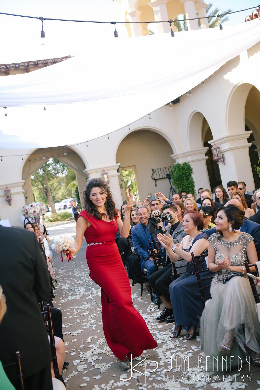 talega_golf_club_wedding-4930.jpg