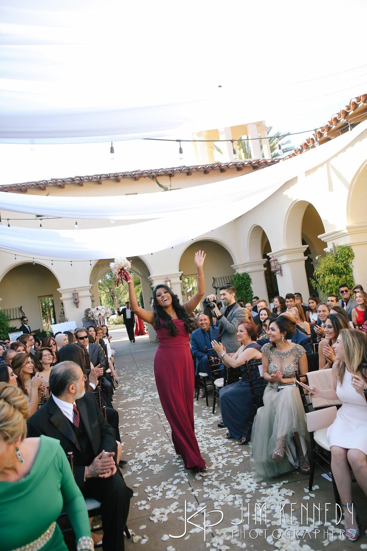 talega_golf_club_wedding-5009.jpg