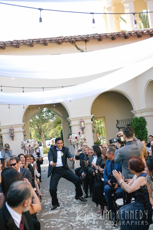 talega_golf_club_wedding-5030.jpg