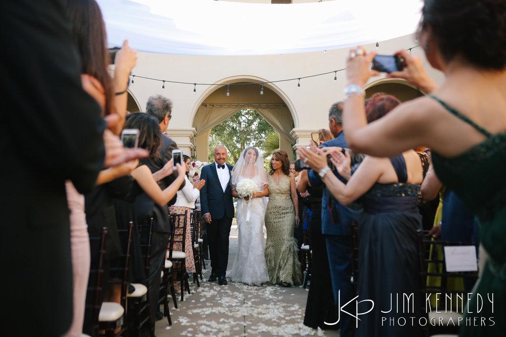 talega_golf_club_wedding-5109.jpg