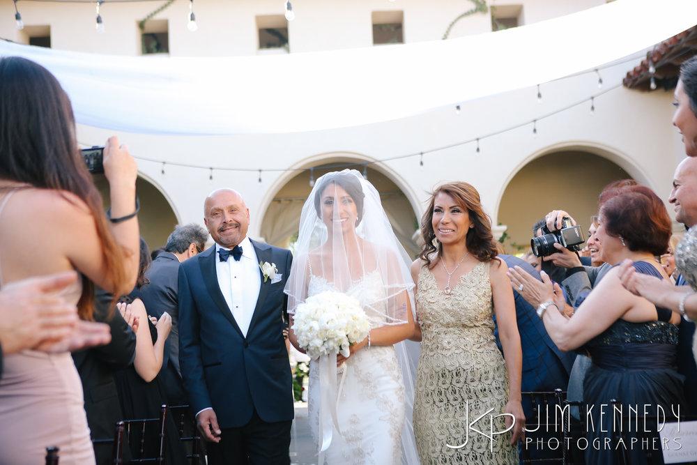 talega_golf_club_wedding-5131.jpg