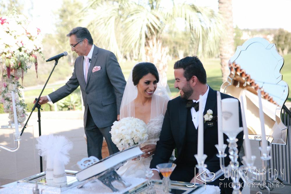 talega_golf_club_wedding-5168.jpg