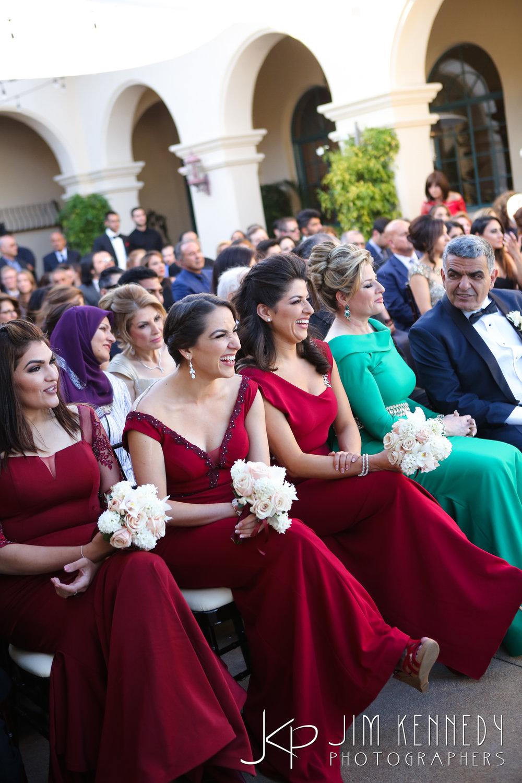 talega_golf_club_wedding-5202.jpg