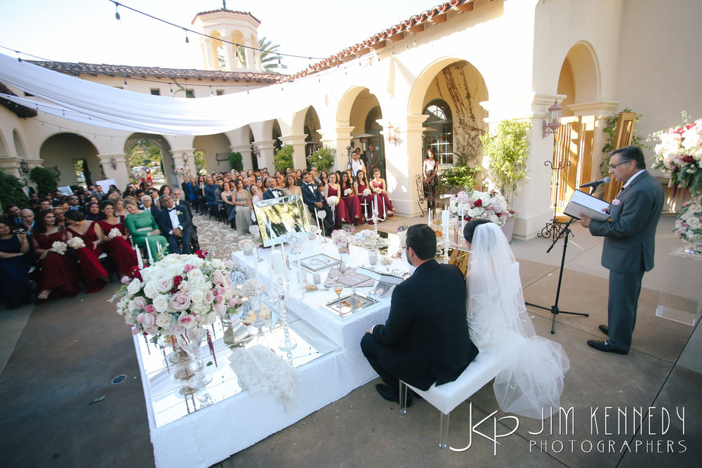 talega_golf_club_wedding-5301.jpg