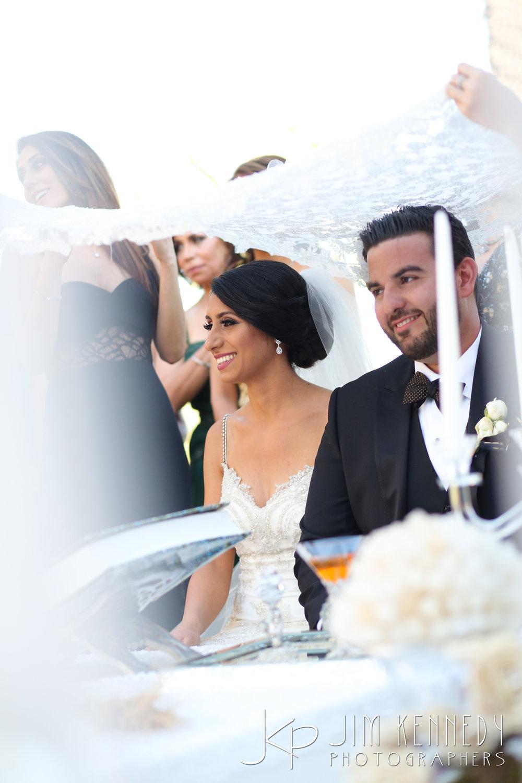 talega_golf_club_wedding-5482.jpg