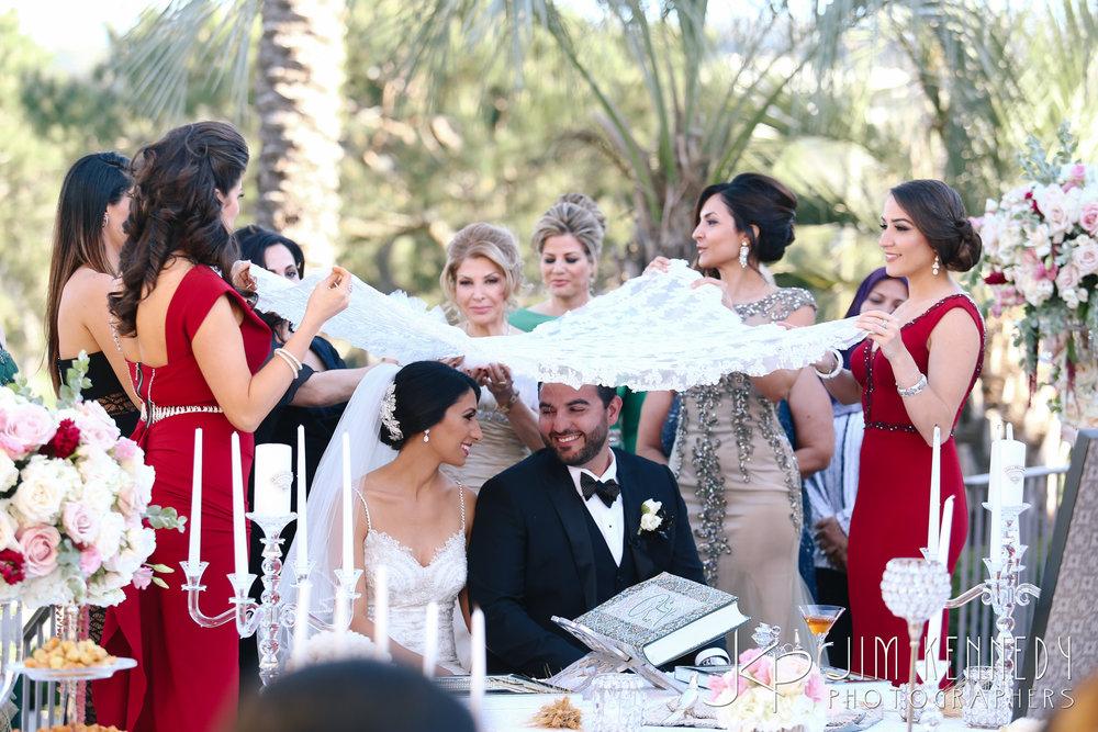 talega_golf_club_wedding-5446.jpg