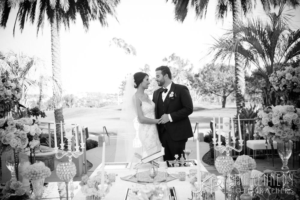 talega_golf_club_wedding-5804.jpg