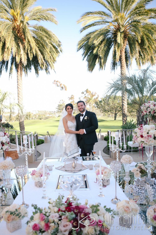 talega_golf_club_wedding-5792.jpg