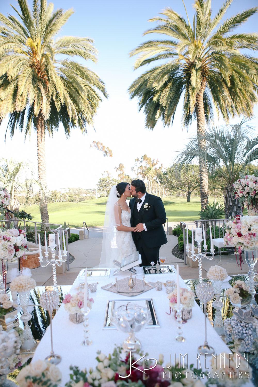 talega_golf_club_wedding-5811.jpg