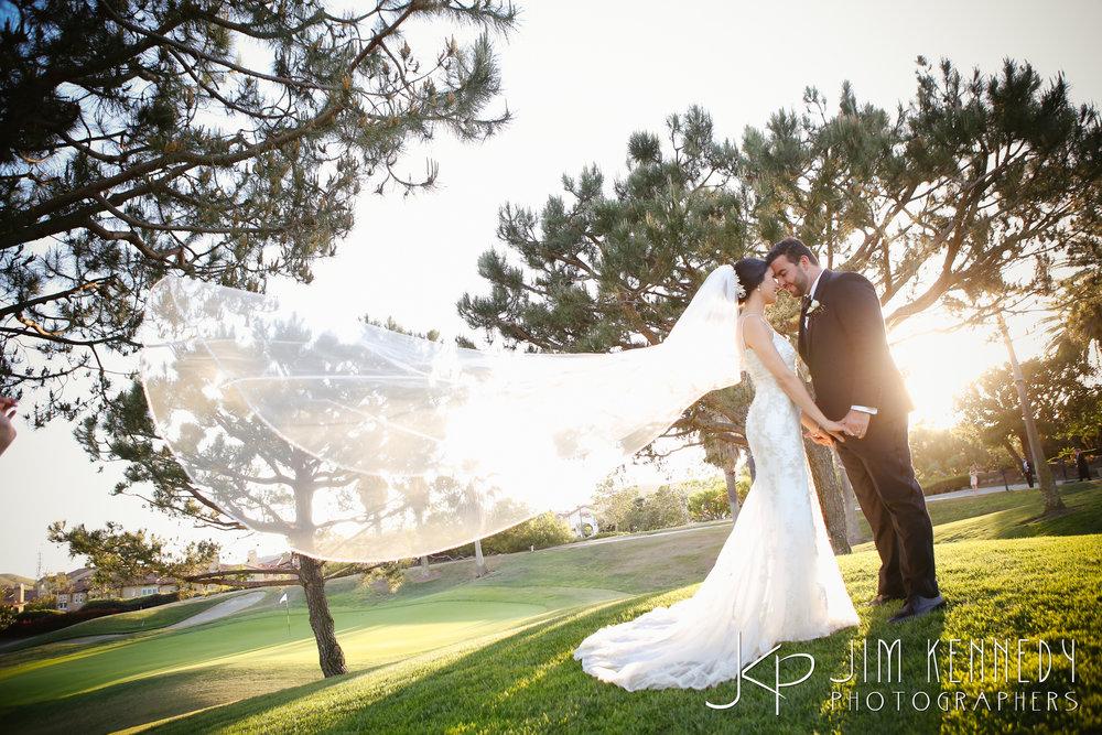 talega_golf_club_wedding-6285.jpg
