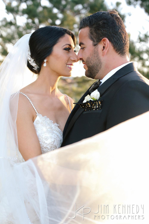 talega_golf_club_wedding-6430.jpg