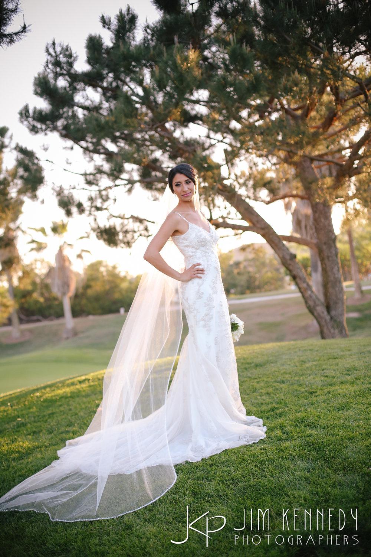 talega_golf_club_wedding-6532.jpg
