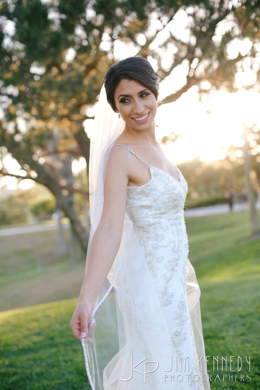 talega_golf_club_wedding-6613.jpg