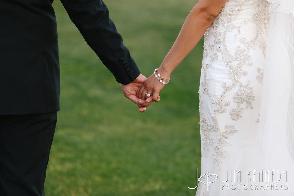 talega_golf_club_wedding-6669.jpg