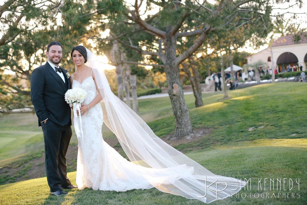 talega_golf_club_wedding-6787.jpg