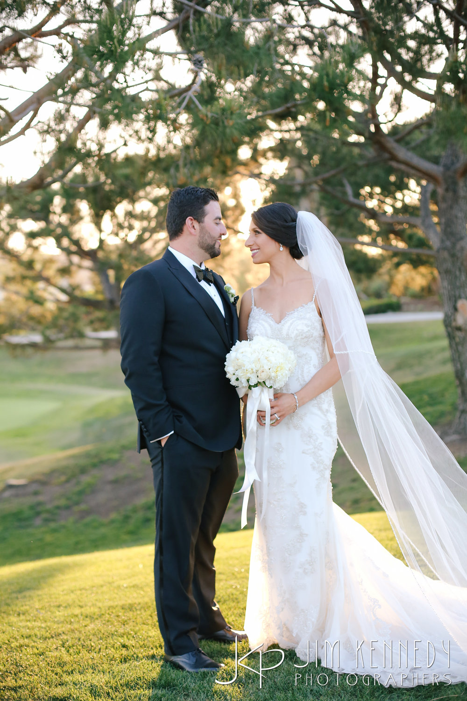 talega_golf_club_wedding-6802.jpg