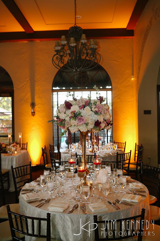 talega_golf_club_wedding-6865.jpg