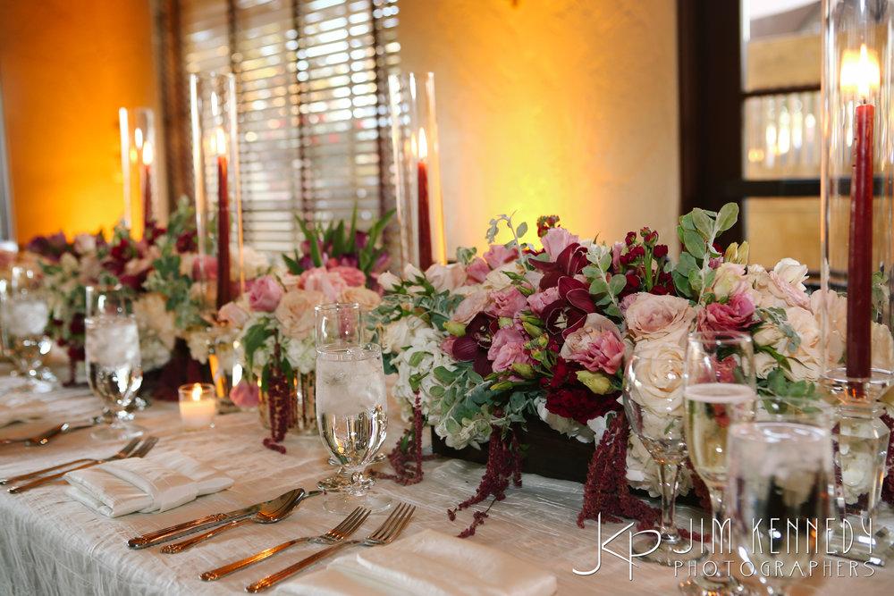talega_golf_club_wedding-6873.jpg