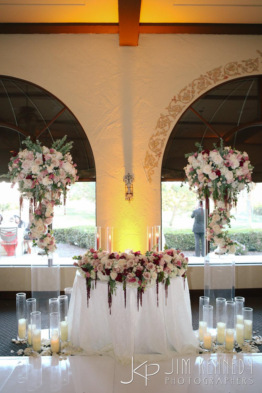 talega_golf_club_wedding-6914.jpg