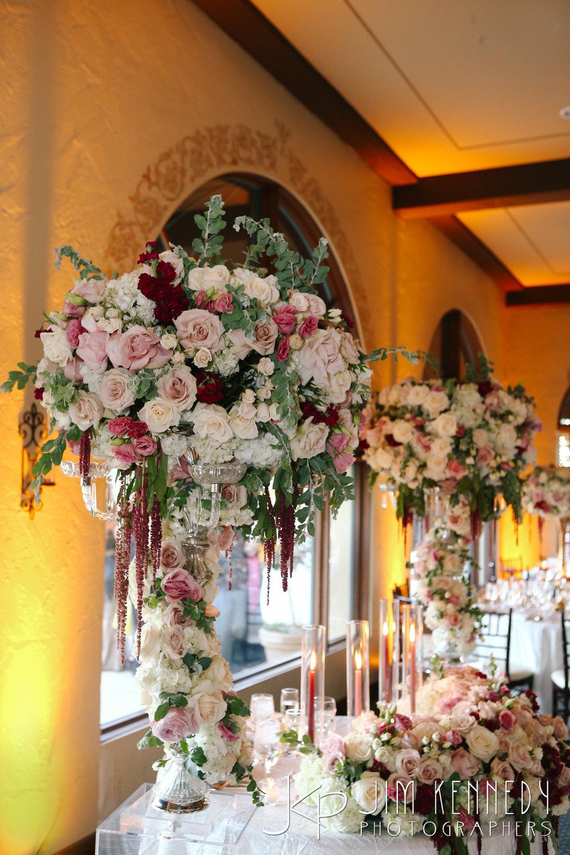 talega_golf_club_wedding-6919.jpg