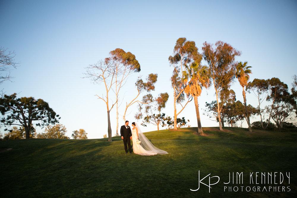 talega_golf_club_wedding-6988.jpg