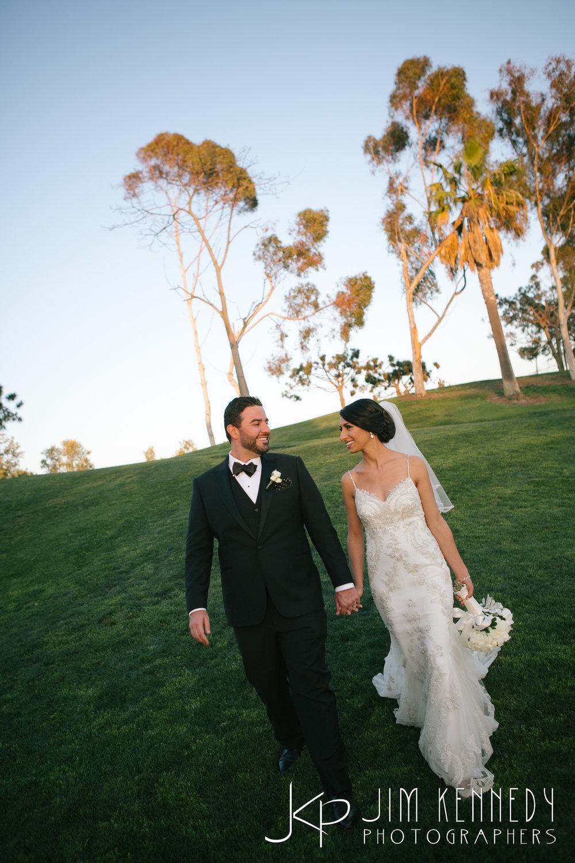 talega_golf_club_wedding-7043.jpg