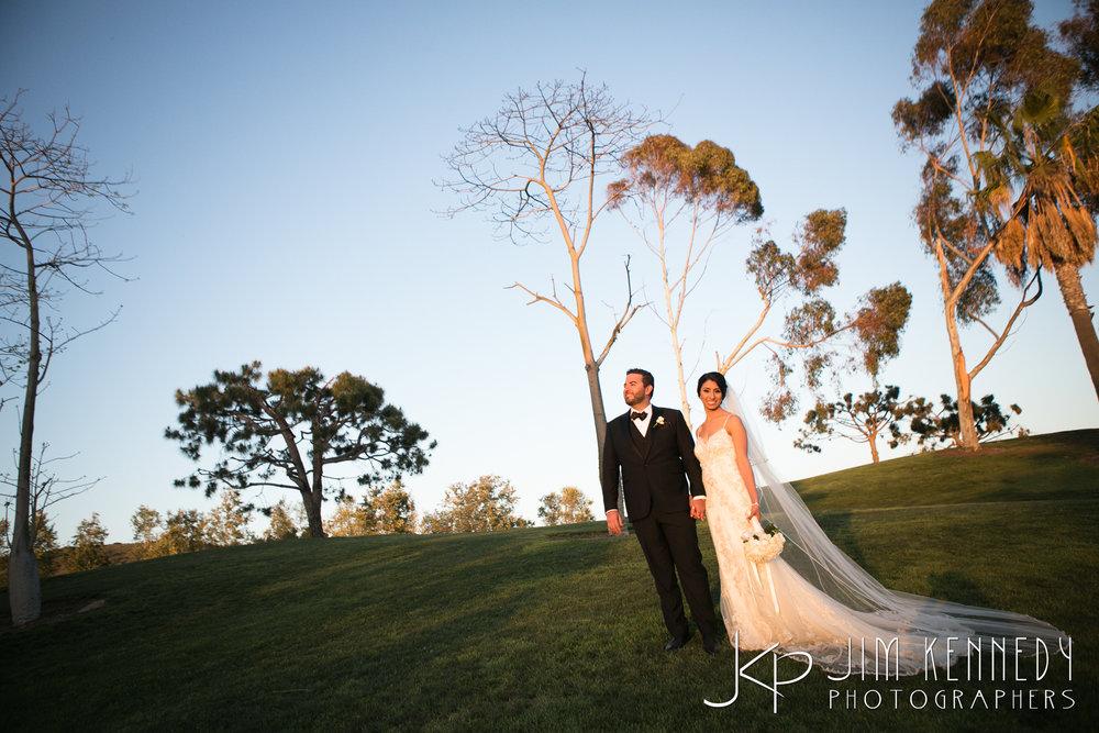 talega_golf_club_wedding-7006.jpg