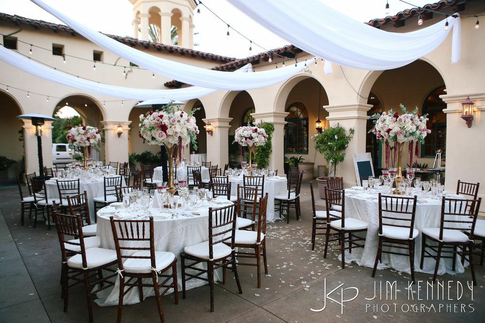 talega_golf_club_wedding-7157.jpg