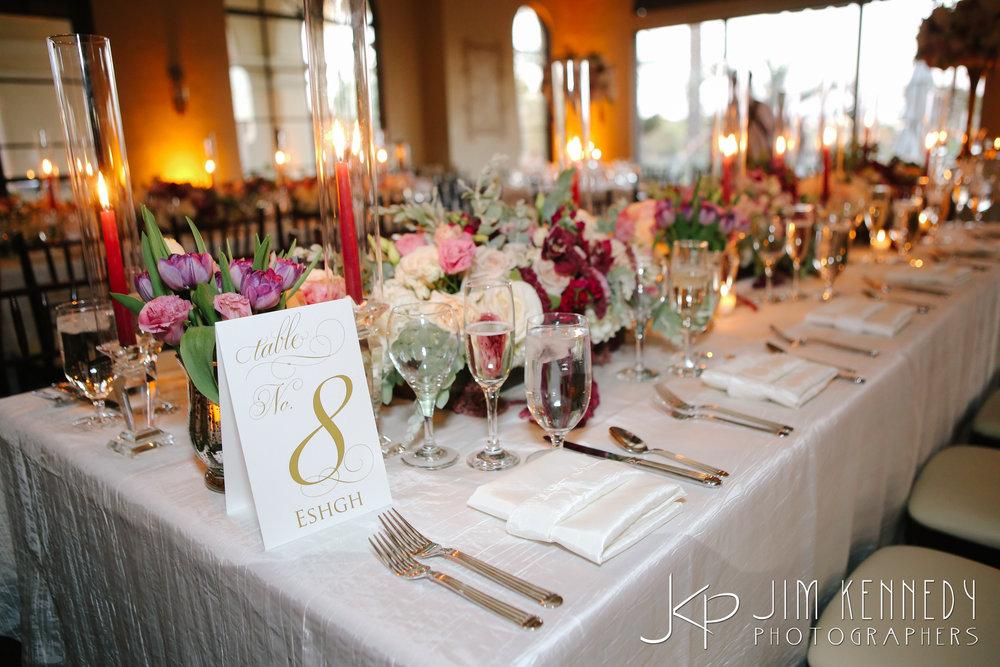 talega_golf_club_wedding-7229.jpg