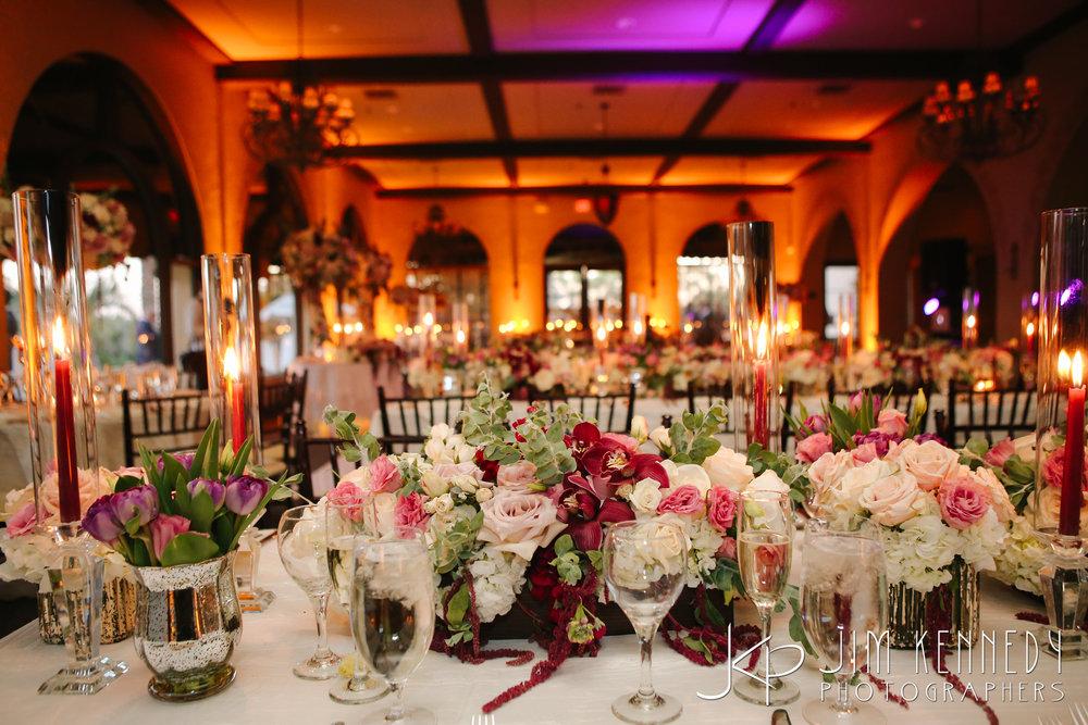talega_golf_club_wedding-7258.jpg