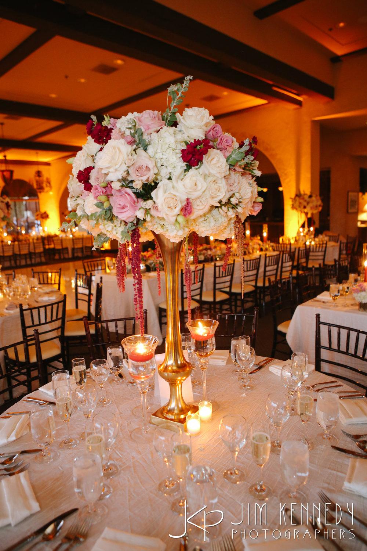 talega_golf_club_wedding-7284.jpg
