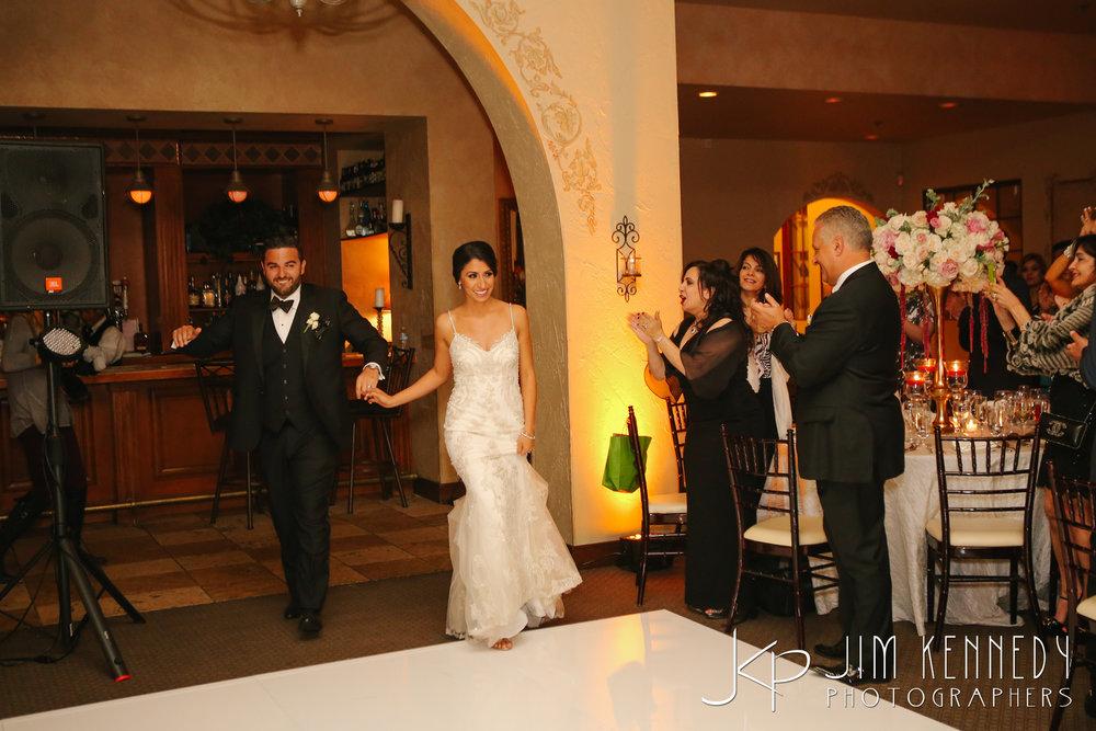talega_golf_club_wedding-7351.jpg