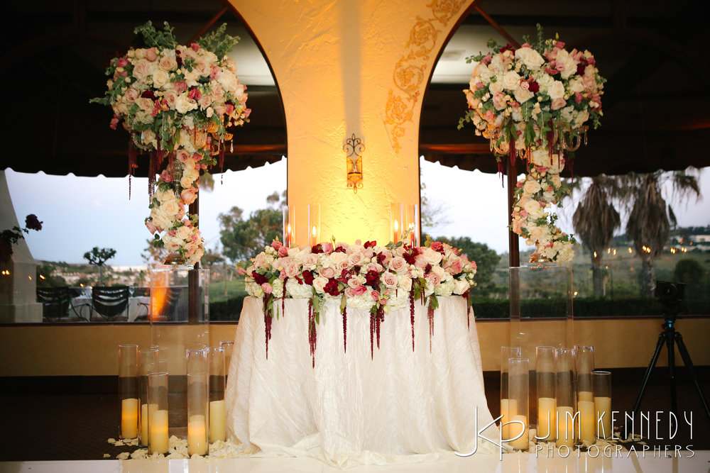 talega_golf_club_wedding-7322.jpg