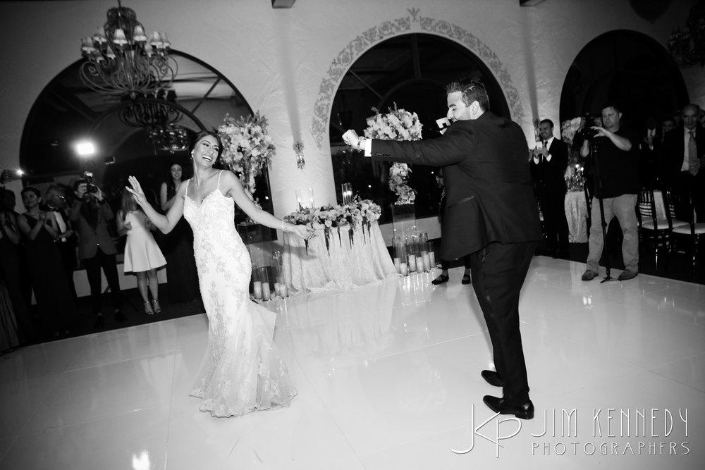 talega_golf_club_wedding-7374.jpg