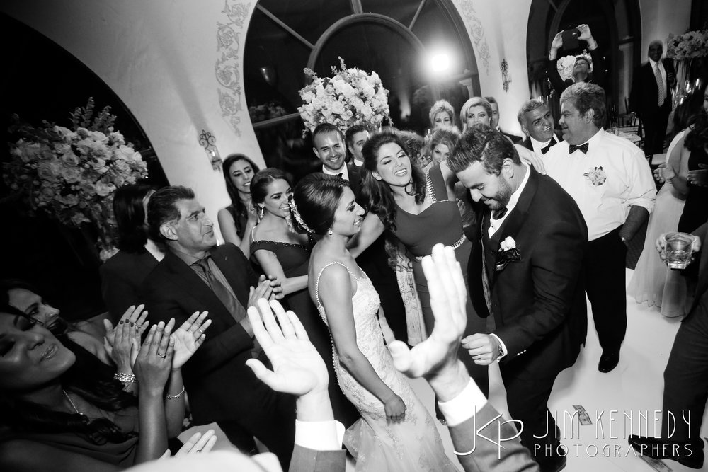 talega_golf_club_wedding-7594.jpg