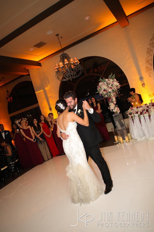 talega_golf_club_wedding-7483.jpg