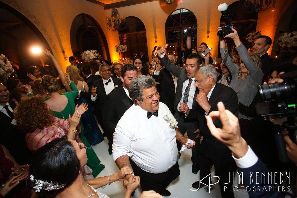 talega_golf_club_wedding-7669.jpg