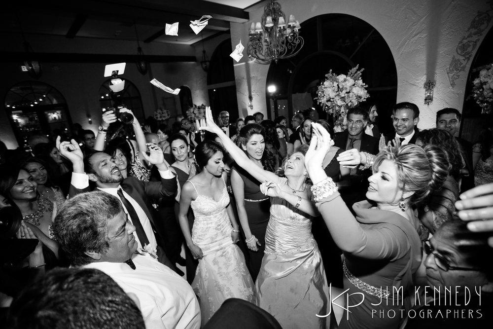 talega_golf_club_wedding-7680.jpg