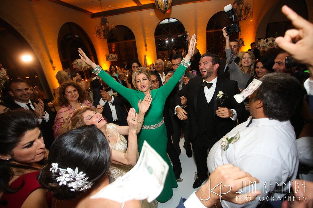 talega_golf_club_wedding-7681.jpg