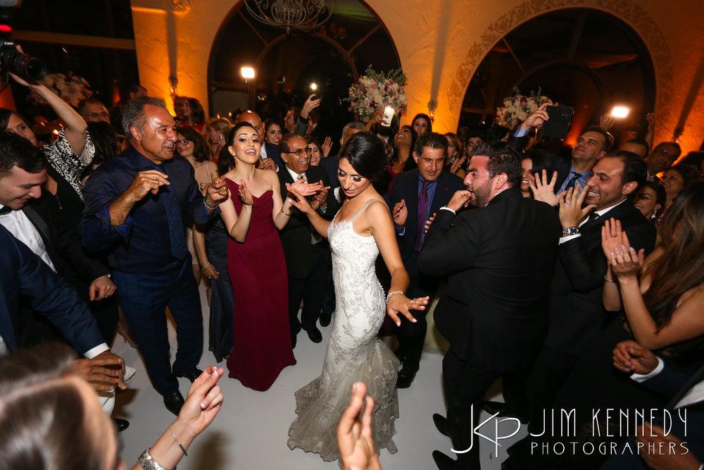 talega_golf_club_wedding-7837.jpg
