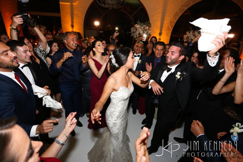 talega_golf_club_wedding-7838.jpg