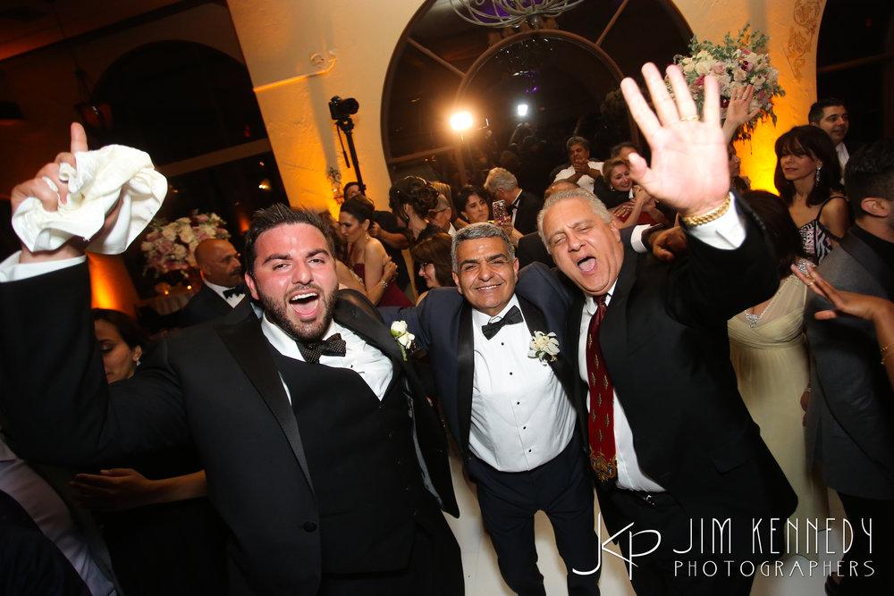 talega_golf_club_wedding-8059.jpg