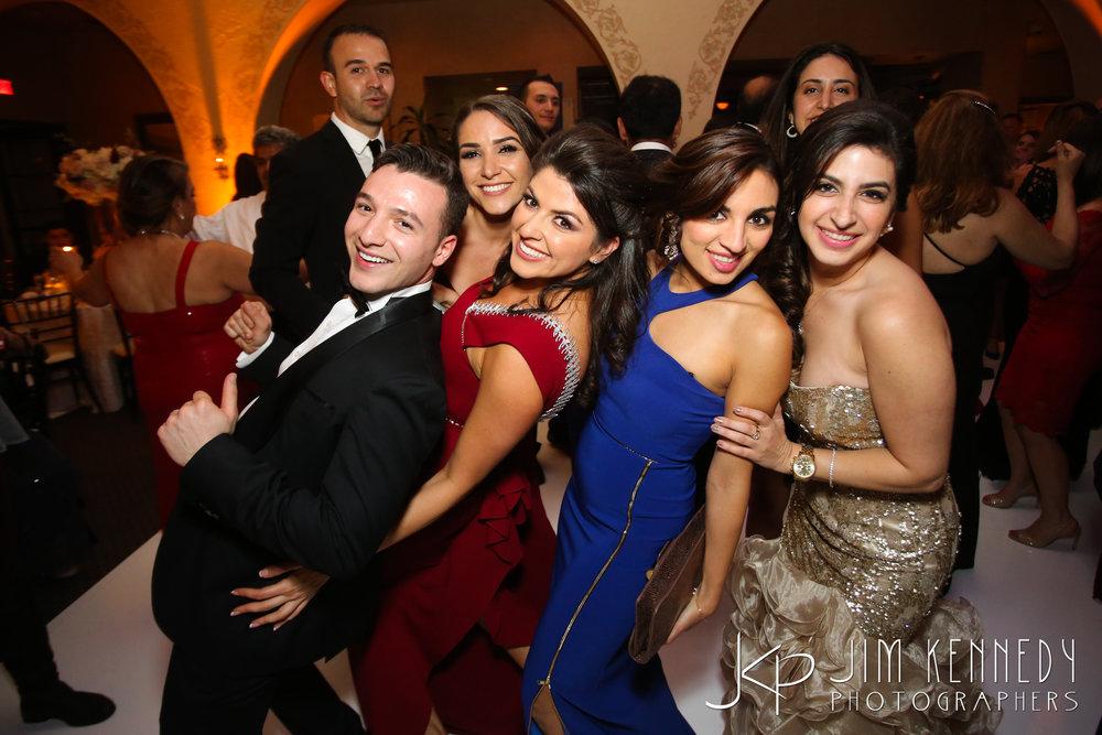 talega_golf_club_wedding-8158.jpg