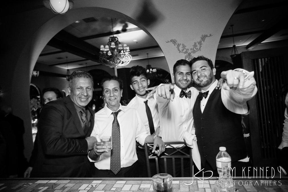 talega_golf_club_wedding-8314.jpg