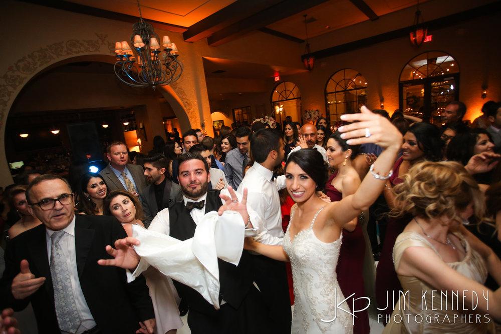 talega_golf_club_wedding-8458.jpg