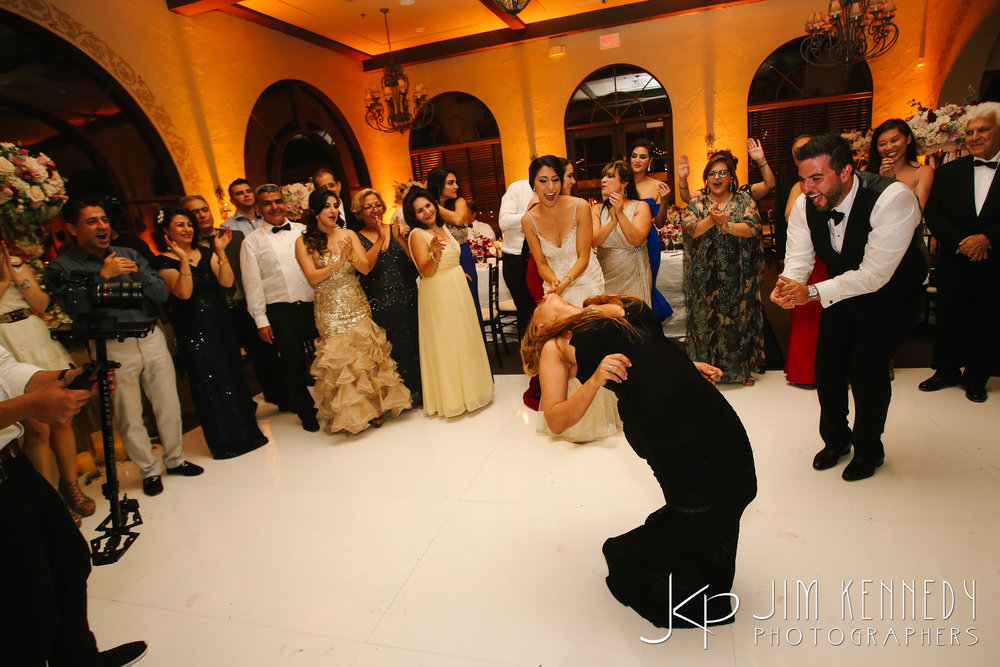 talega_golf_club_wedding-8797.jpg