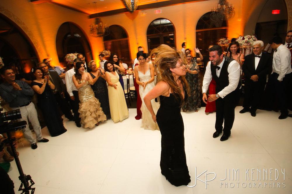 talega_golf_club_wedding-8799.jpg
